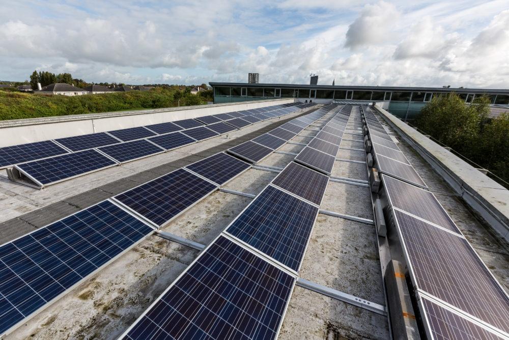 2020 energy efficiency target